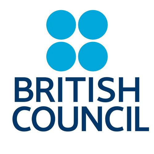 logo-e-british-concil
